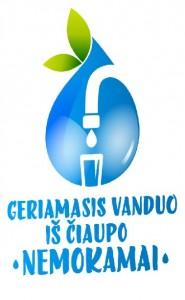 akcijos logo